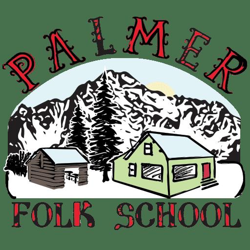 Palmer_Folk_School