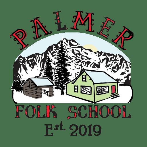 Palmer Folk School